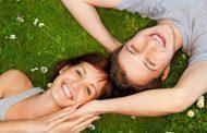 أهم التدابير لزيادة الخصوبة عند الزوجين