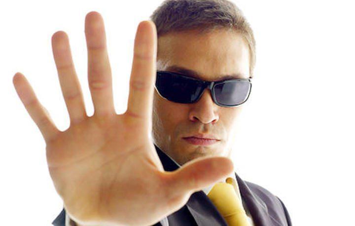 حجم اليد وطول الأصابع تكشف عن شخصيتك