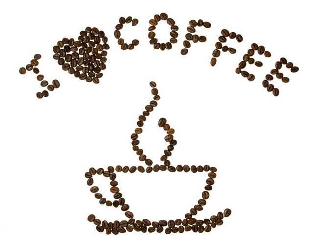 القهوة تساعد في حرق الدهون أثناء الرياضة