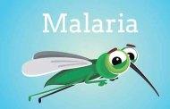 حبوب الفياغرا تفيد في منع انتشار الملاريا