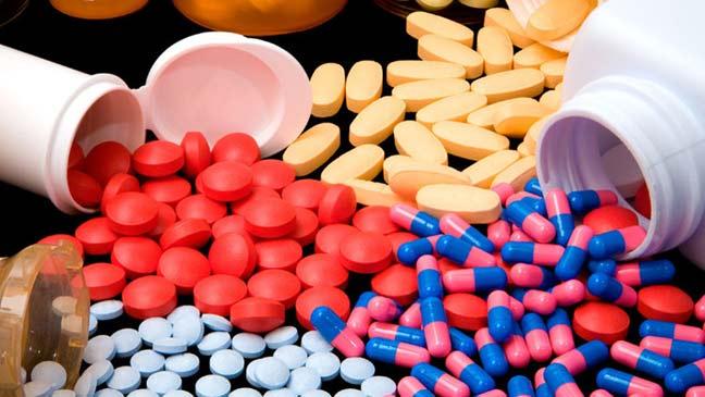 تعاطي المضادات الحيوية في الصغر يؤدي الى الإصابة بالأمراض في المستقبل