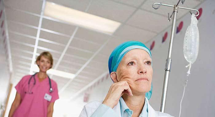 دراسة تختصر مراحل الكشف عن سرطان الثدي