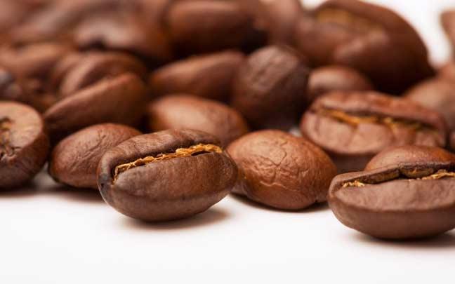 بعض الحقائق لا تعرفها عن ثاني أغلى سلعة في العالم القهوة