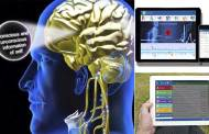 تطبيقٌ جديد وفعال يكشف أمراضك من خلال صوتك