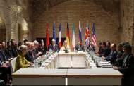 كاسبرسكي: التجسس على المحادثات النووية الإيرانية تم ببرامج فيروسية بكلفة 10 ملايين دولار