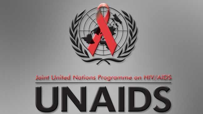 الأمم المتحدة: خلال 15 سنة انقذنا حياة حوالي 8 ملايين مصاب بالإيدز