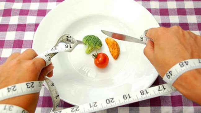دراسة أمريكية: الصوم قد يكون الوسيلة الأمثل للحفاظ على الصحة السليمة