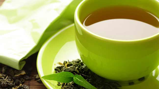 green-tea-05