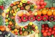 فيتامين سي يساعد في تفادي الإصابة بالنوبة القلبية