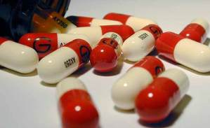 تناول المضادات الحيوية قد يسبب الإصابة بالسكري