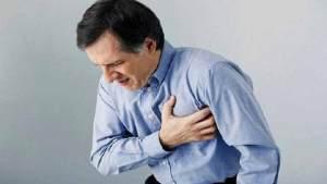 قلة القدرات العقلية تزيد احتمال النوبة القلبية