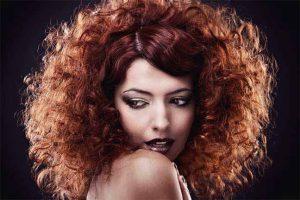 نصائح لتصفيف شعرك