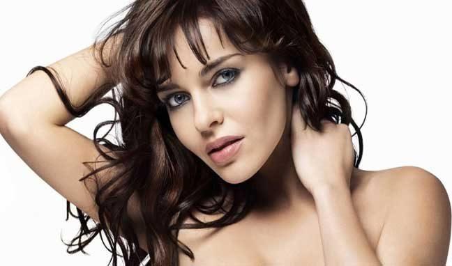 وصفات طبيعية لتبييض بشرة الوجه واليدين