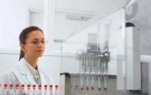 محتوى ال DNA وأهميته كواسم إنذاري في المرضى المصابين بطلاوة فموية