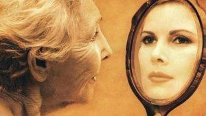 روسيا..اكتشاف طريقة لوقف الشيخوخة
