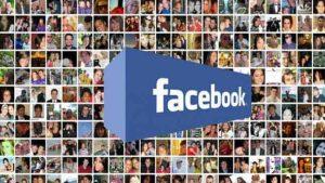 """احذر من """"كثرة الأصدقاء"""" على فيسبوك"""