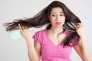 تساقط الشعر: الوقاية خير من العلاج