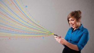 روسيا.. ابتكار برنامج تواصل مميز قد يغني عن برنامجي Whats App و Viber