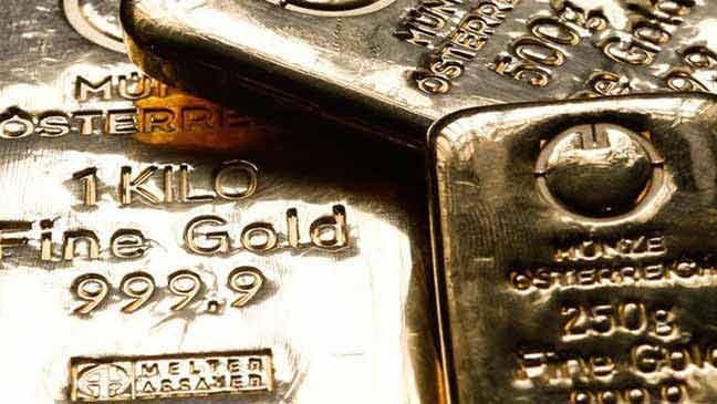 خبير يؤكد اكتشاف مخبأ به 100 طن ذهب من العهد السوفيتي