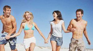 أفضل 50 نصيحة لتخفيف الوزن