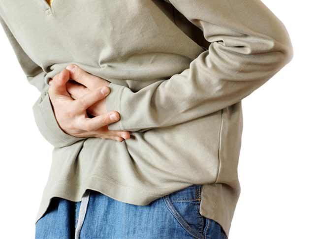 عند الإصابة بالإسهال الحاد … لا تأكل ما لم تحس بتحسن