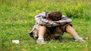 10 عادات تُوقف النمو العقلي للإنسان