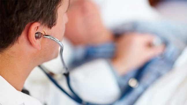 أطباء يكتشفون سبيلا بسيطا وفعالا للتنبؤ باحتمال موت المصابين بمرض السرطان