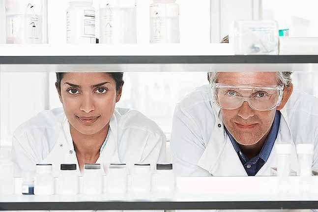 اكتشاف جزيء يساعد السرطان على الانتشار