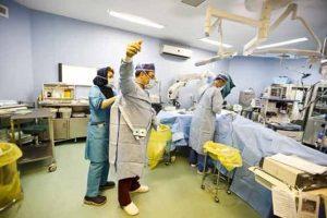 أطباء أستراليون يعيدون تثبيت رأس طفل انفصل عن جسده جراء حادث سير