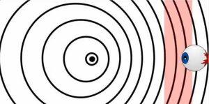 """علماء روس يكشفون عن جهاز """"رؤية ما وراء الجدران"""" من مسافة 50 مترا"""