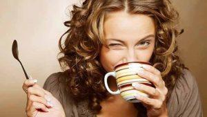 شرب 4 فناجين من القهوة يوميا قد يؤدي إلى الإصابة بأمراض المثانة