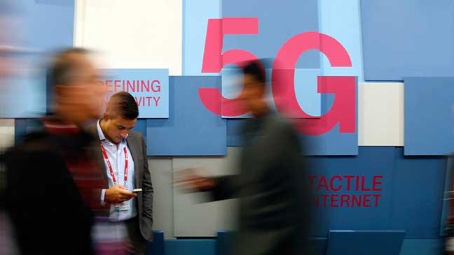 تعرف على الفارق بين شبكتي 4G و 5G وكيف ستغير الأخيرة حياة البشر