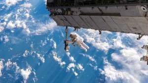 جهاز المناعة لدى رواد الفضاء يفقد صوابه بعد رحلاتهم إلى الفضاء