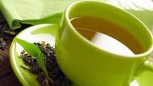 الشاي الأخضر عدو التهاب المفاصل