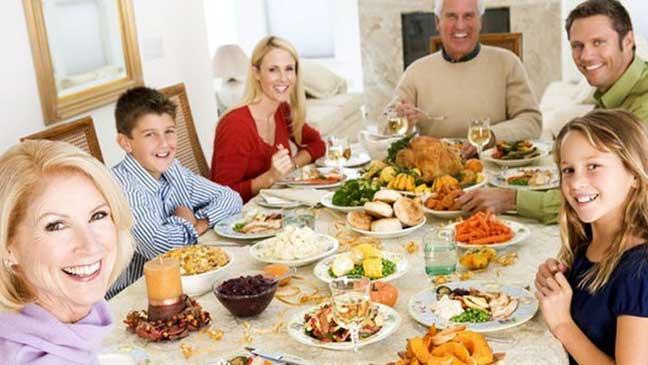مأكولات تقي الجسم من الأمراض وتطيل العمر