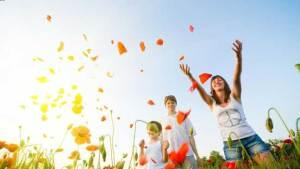 ما هو العمر الأفضل للحب والسعادة والنجاح في العمل؟