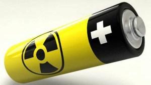 العلماء الروس يخترعون نموذجا لبطارية نووية
