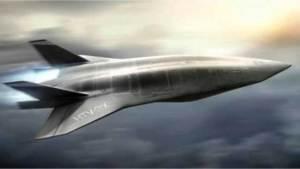 أمريكا تسعى إلى تطوير طائرة استطلاع دون طيار فوق صوتية