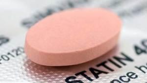 """الـ """"استاتين"""" يزيد من احتمال الإصابة بالسكري"""
