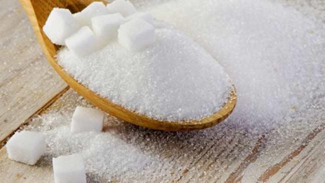 كثير من السكر يقتل دماغ الإنسان