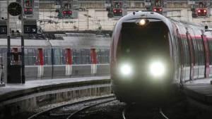 ألمانيا تطبق مبدأ الفصل بين الجنسين على قطاراتها