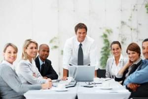 هل تعلم أن أسلوب مديرك في العمل قد يهدد صحتك