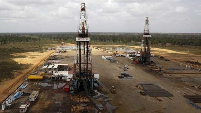 خبير جيولوجي: النفط لن ينضب أبدا