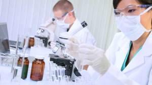 فتح علمي جديد في علاج أخطر سرطانات الجلد