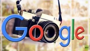 """خدمة """"غوغل فوتو"""" تتولى إعداد ألبوم مثالي"""