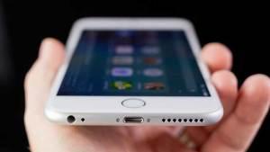 أجهزة آبل عرضة للاختراق من خلال SMS