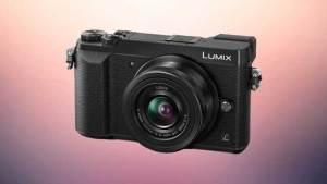 800$ مقابل باناسونيك لوميكس بفيديو Ultra HD