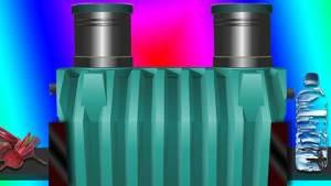 روسيا: ابتكار تقنية رخيصة لإنتاج بلاستيك صديق للبيئة من مخلفات الشمندر