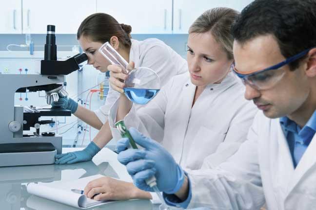 علماء من أستراليا يجدون طريقة لاستبدال الخلايا الجذعية العادية
