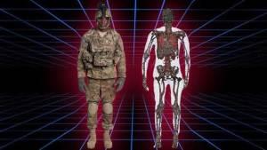"""الولايات المتحدة تنشئ جيشا من جنود الـ""""أفاتار"""" لإصابة الأعداء بالرعب"""